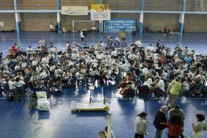 ab orquesta1