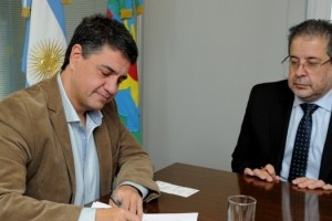 bapro JMacri y JC Blanco Edesur-4