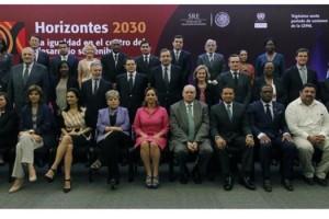 cepalHoriz2030-1