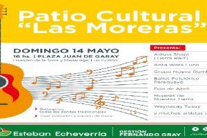 ee Agenda cultural- fin de semana 12-05 (1)