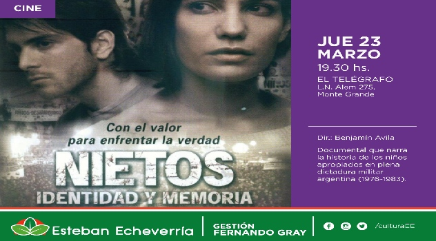 ee Documental