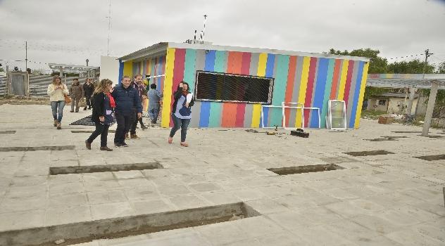 ee Gray- Jardín- Barrio La Victoria (1)