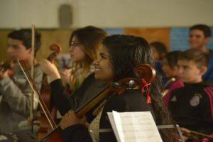 ee Gray- Orquestas Juveniles (1)
