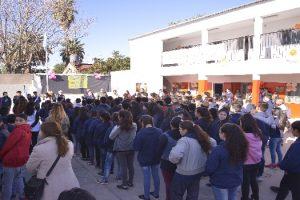 ee Gray- Secundaria 13- nuevas aulas (1)