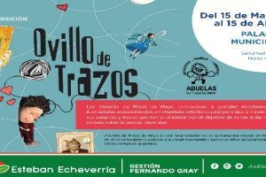 ee OvilloTrazos