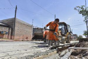 ee Plan Integral- Pavimento- 9 de Abril y Luis Guillón (1)