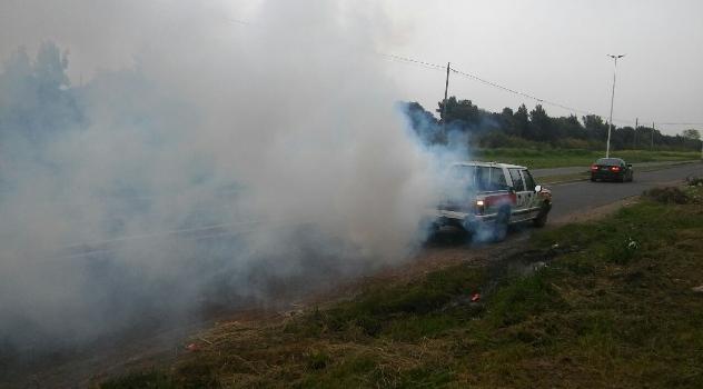 ee Plan de fumigación ambiental- Dengue (1)