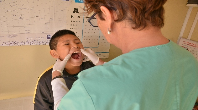 ee Salud- controles odontológico