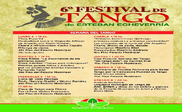 ee fest tango