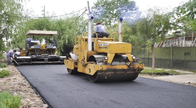 ee nuevo asfalto