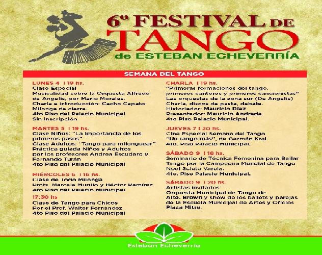 ee tango2