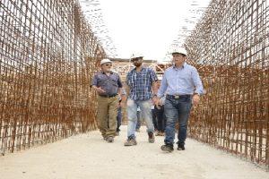 eee Gray- planta de ósmosis- El Jagüel (2)
