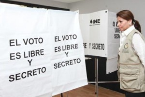elecciones-OEA