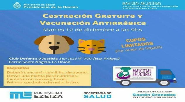 ez vacuna antirr