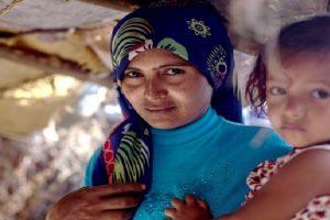 fao Yemen Hambruna
