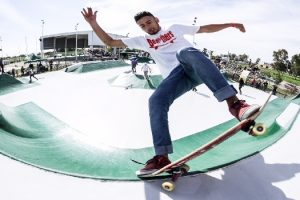 fv Skate