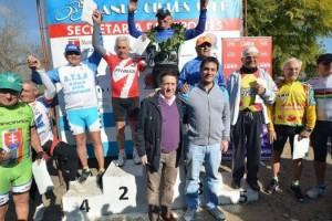 lan ciclismo gran premio