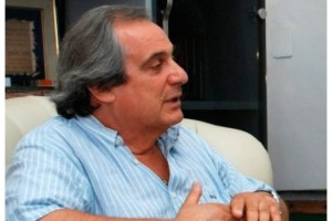 lh juan-carlos-Calo-123