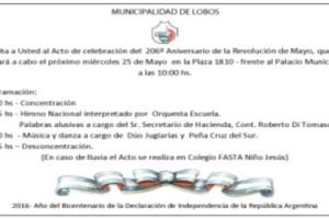 lob Invitación-25-de-Mayo-1