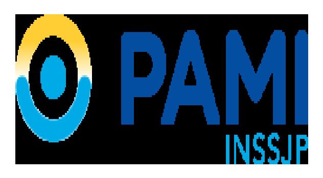 logo_pami