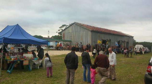 mgp Fiesta de las Canteras