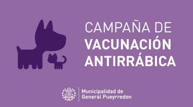 mgp placa-vacunacion-antirrabica