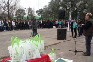 mp compromiso ambiental