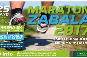 mp maraton a zabala