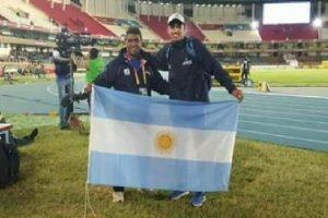 mp mundial atletismo
