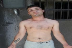 ms Detenido_ homicidio_ Glew 1