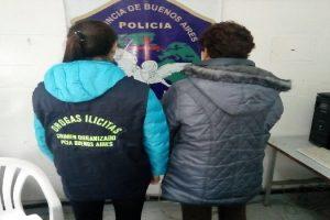 ms Estafa jubilaciones Truchas