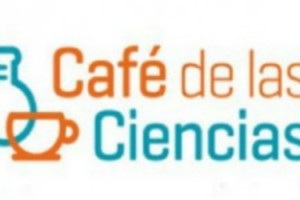 nac cafe ciencias