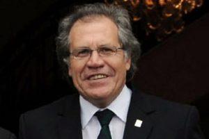 oea Secr. Gral-OEA-Luis-Almagro (3)